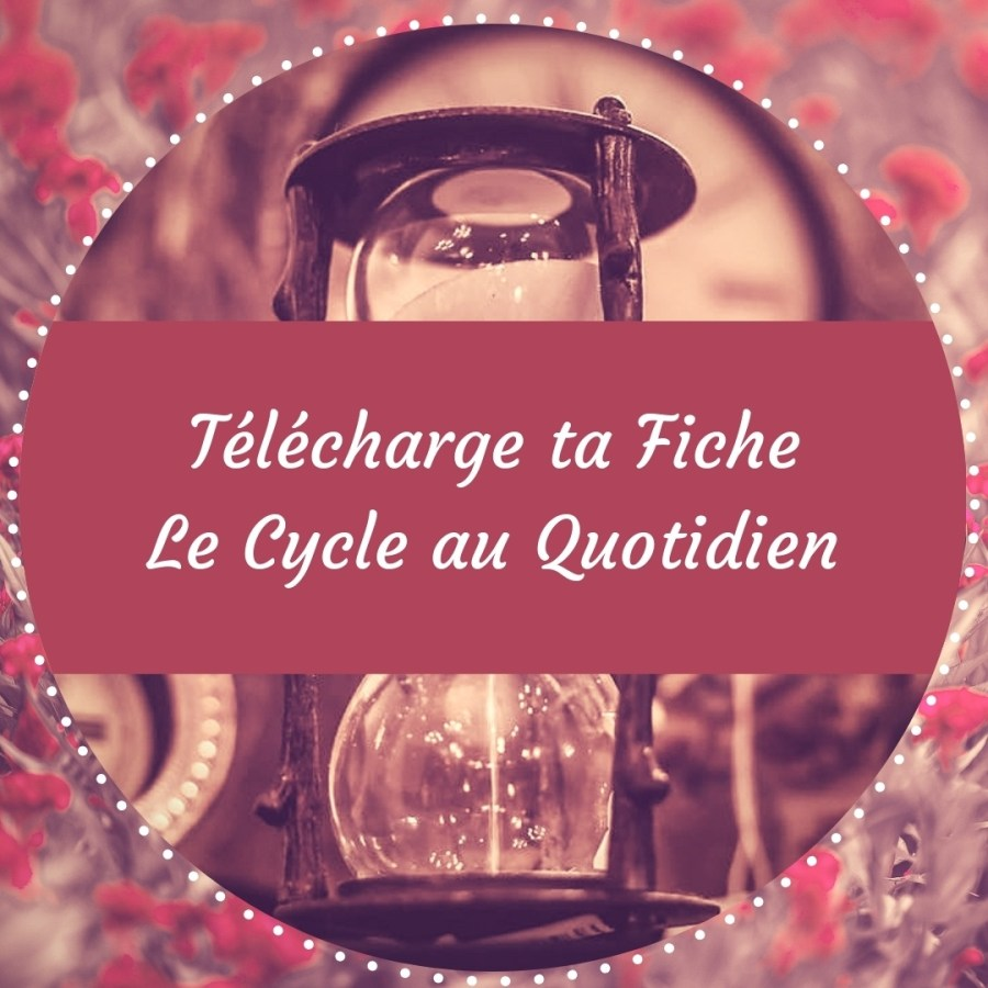 Télécharge-fiche-cycle-au-quotidien