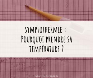 symptothermie-pourquoi-prendre-la-température
