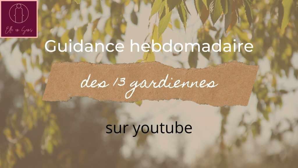 guidance-13-gardiennes
