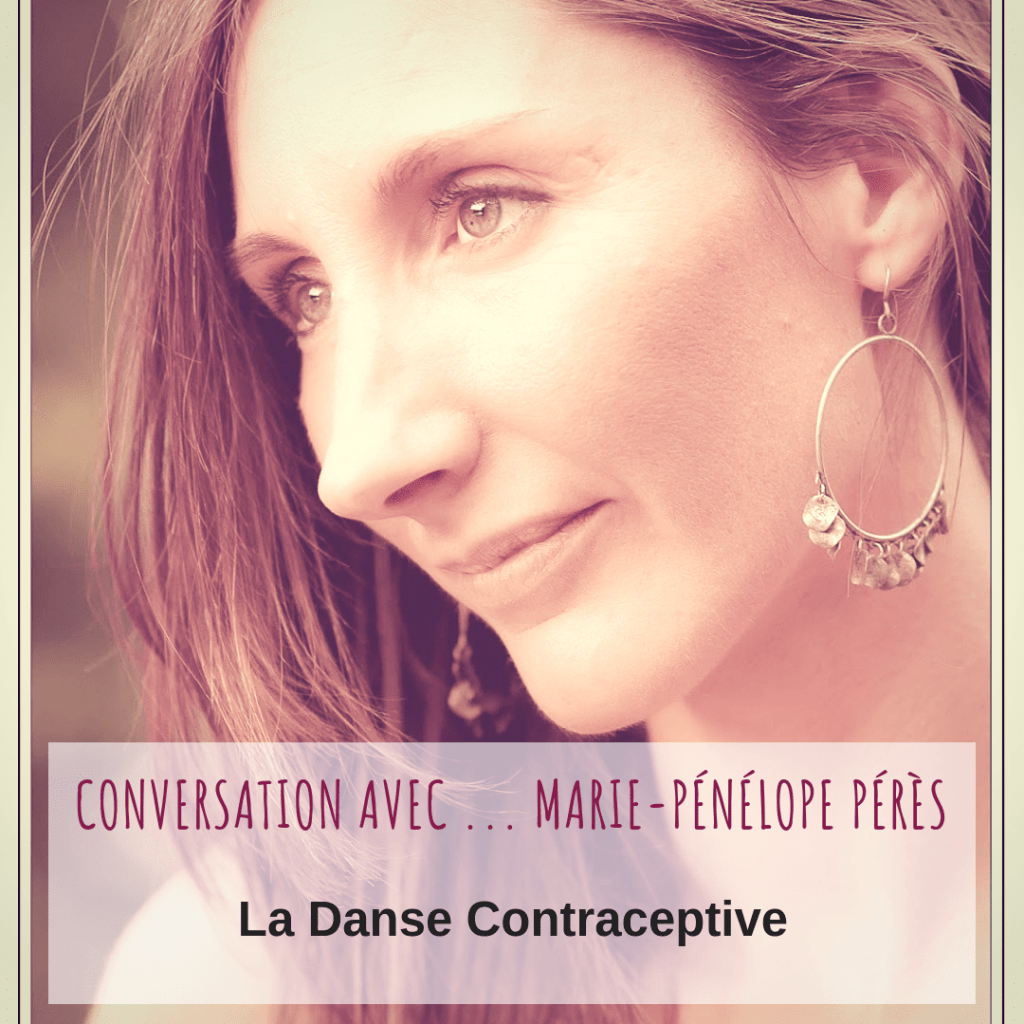 interview-marie-penelope-peres