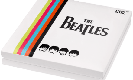 Great Characters The Beatles Limited und Special Edition