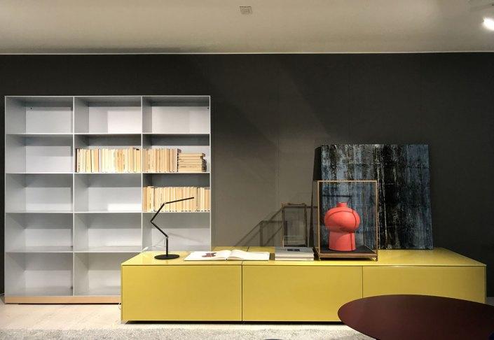 Occasioni di design: Valcucine Living Artematica - Ellepi Interior Design