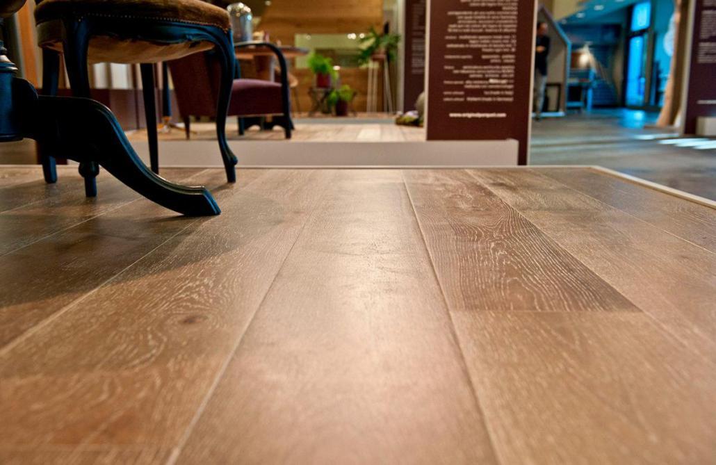 Pavimenti Rivestimenti - Ellepi Interior Design