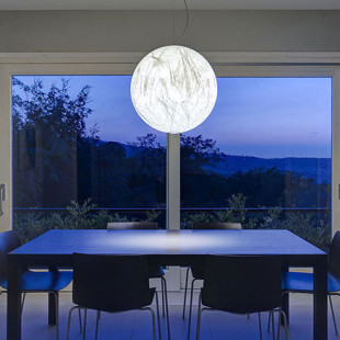 Illuminazione - Ellepi Interior Design