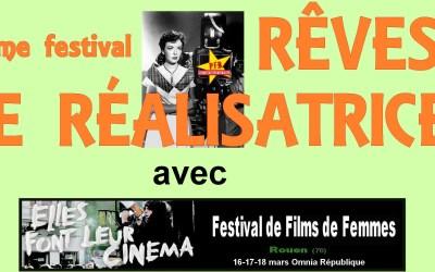 Avec le cinéma Les Arcades du  Val de Reuil