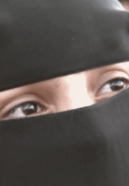 Yemen, le cri des femmes