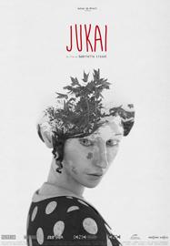Jukaï