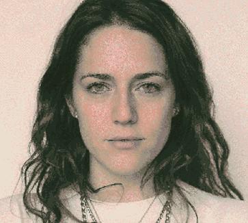 Alicia MacDonald