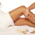 massage-jambes-pieds-1
