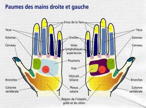 zones-mains_1