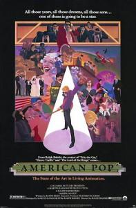 american pop 4