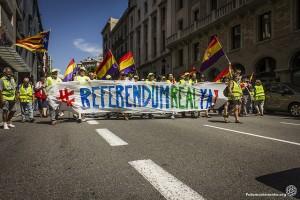 referendum monarquía