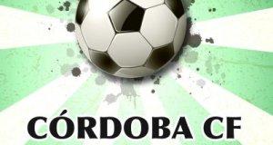 Córdoba CF. Infinita pasión, de Toni Cruz