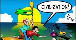 24216_al-fin-la-civilizacion