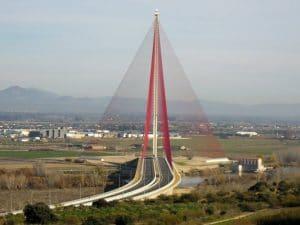 El Puente de Castilla-La Mancha