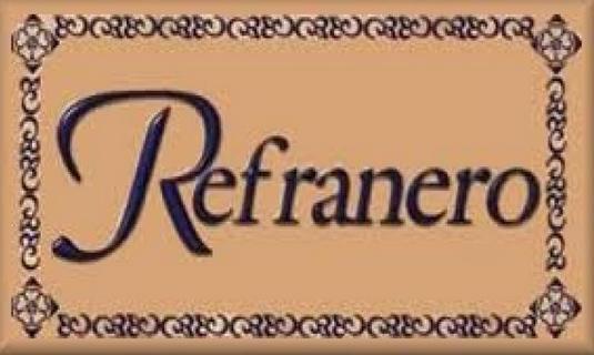 refranes-gastronomia