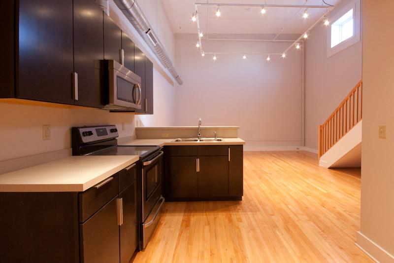 Craigslist Apartments Buffalo Ny 2019 2020 Top Car