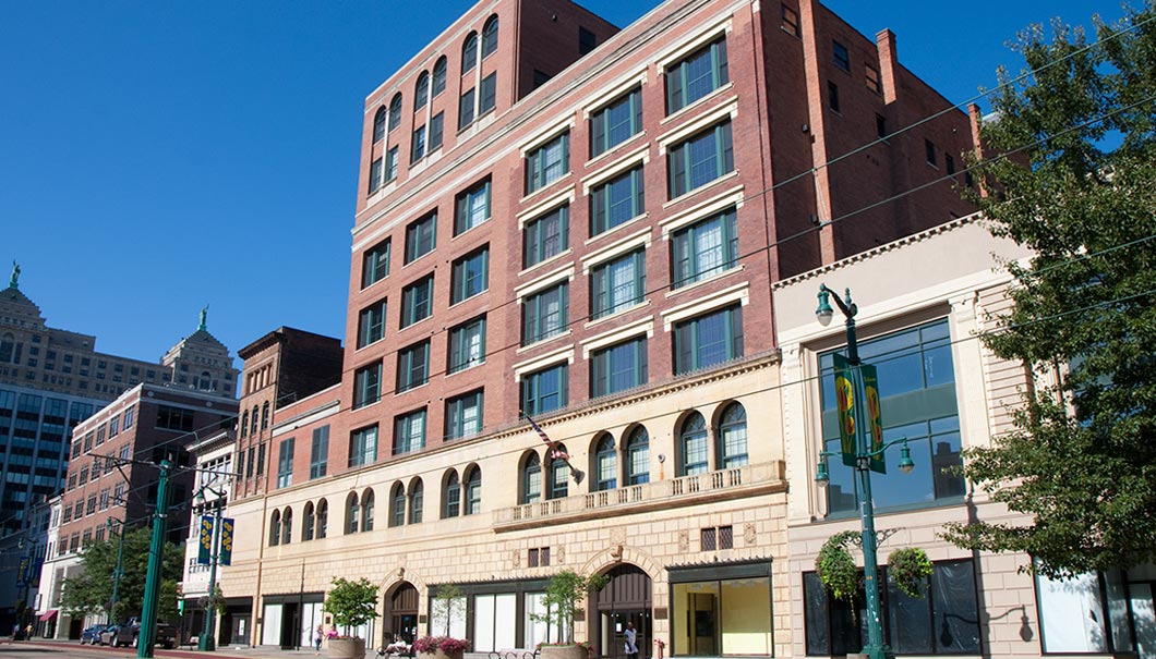 Buffalo News Apartments For Rent