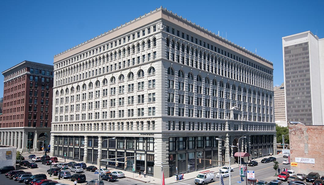 Ellicott-Square-Building-Buffalo