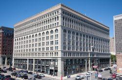 Ellicott-Square-Building-Buffalo