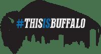 #thisisbuffalo
