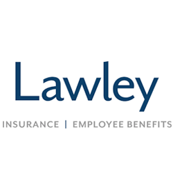 Showing Our Love, Sharing Their Story: Lawley Insurance