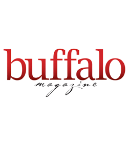 buffalo-mag