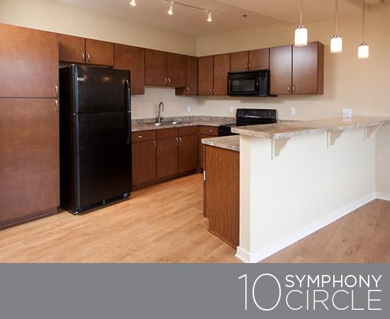 10-Symphony-01-Kitchen-550