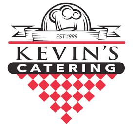 Artist Market Sponsor: Kevin's Catering