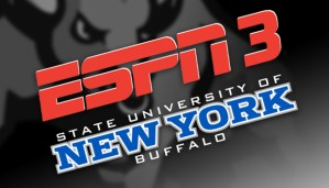 Great news for our partner the University at Buffalo! #gobulls