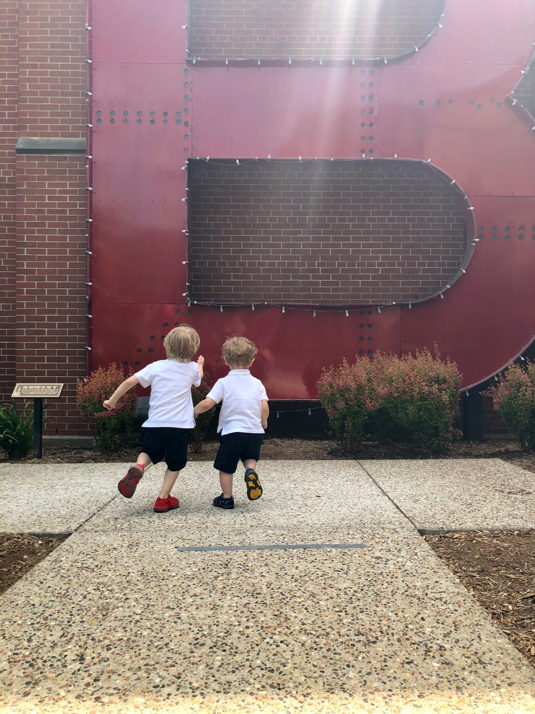 Weekend Fun - Happy Mother's Day | Ellie And Addie