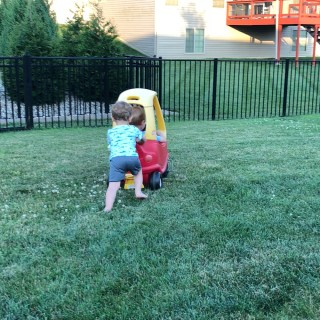 Weekend Fun – Happy Father's Day!