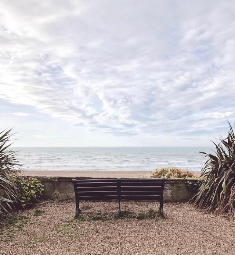 Duke's mound Brighton