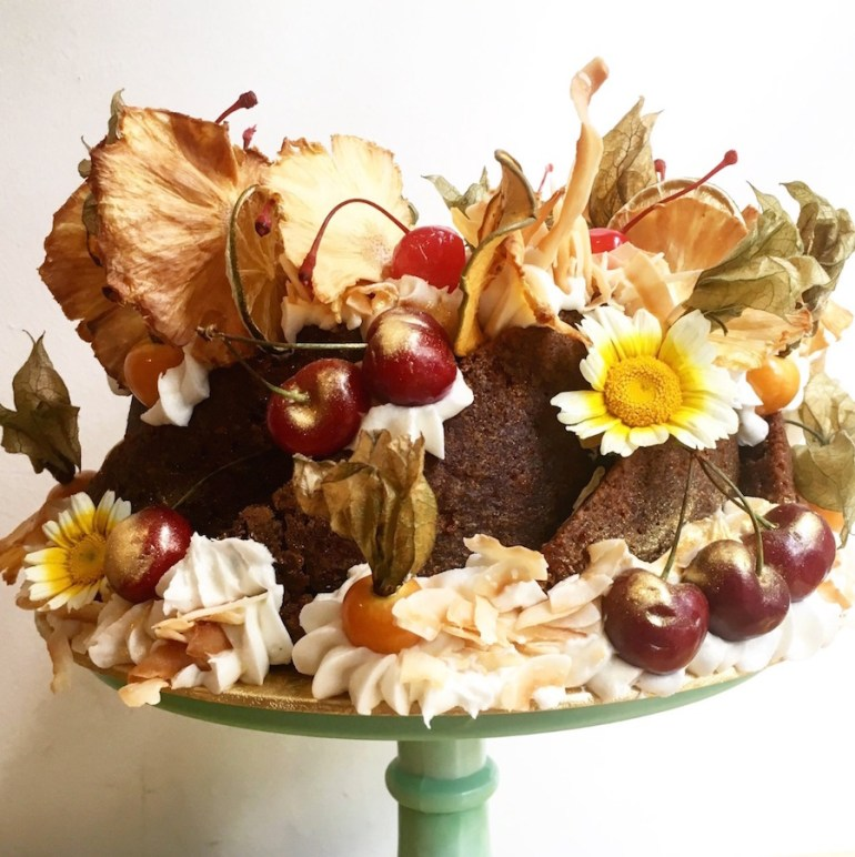 celebration birthday cakes louisa pringle brighton baker