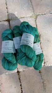 http://www.ravelry.com/yarns/library/elliebelly-elliebelly-blue-faced-leicester-superwash-sport