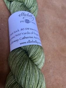 http://www.ravelry.com/yarns/library/elliebelly-elliebelly-mcn-high-twist-sock