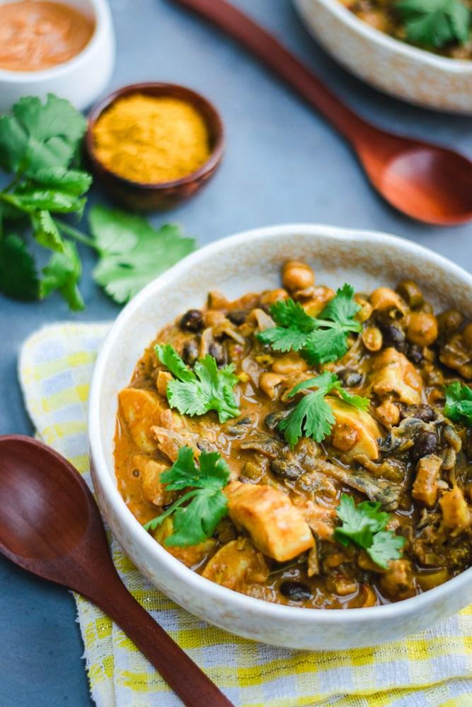 peanut curry-4