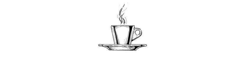 The Twelfth Espresso