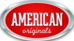 American Originals Logo