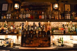 cool-beer-taps-from-around-the-world_s660