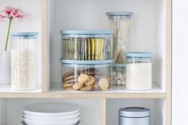 Optimized-110665-Tea-Box-110641-Cookie-Jar-Mood-07
