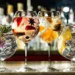 A Gin Education – This Years Most Popular Drink