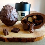 Easter with Hotel Chocolat