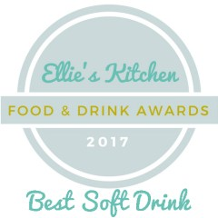 Food&Drink Awards – Best Soft Drink