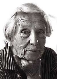 Elli Hemberg