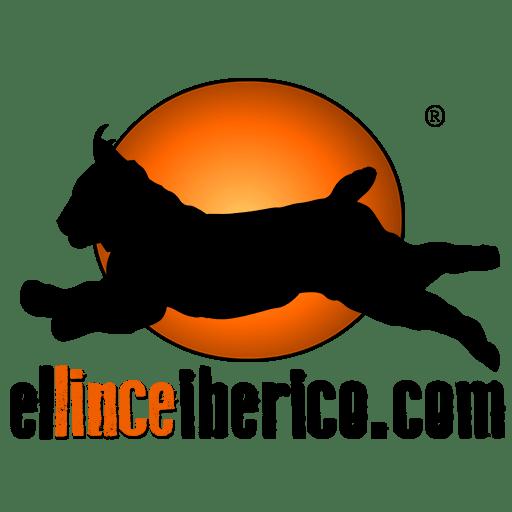 El Lince Ibérico