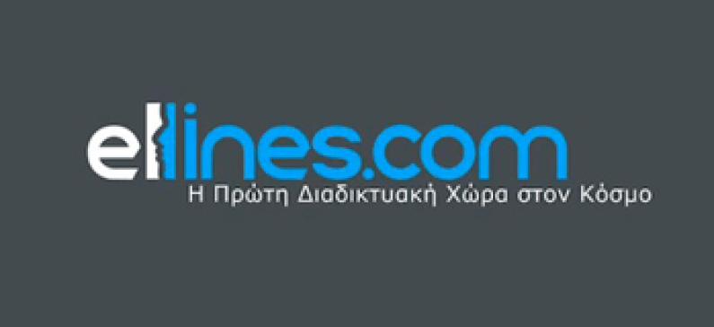 Ενας leader της ελληνικής αγοράς