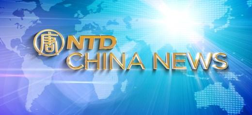 Η Ελληνίδα που ενημερώνει τηλεοπτικά την Κίνα