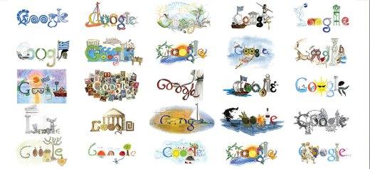 Έλληνες μαθητές σχεδιάζουν για την Google
