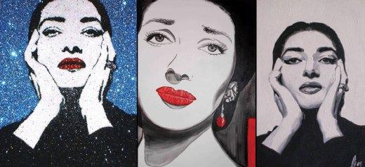 Ανοίγει το 2015 το νέο Μουσείο Μαρία Κάλλας